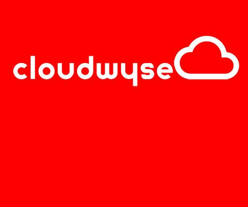 Cloudwyse
