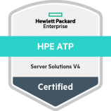 HPE+ATP+-+Server+Solutions+V4