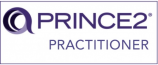 image_prince2_practitioner